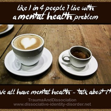 Link – 5 Ways You May Be Perpetuating Mental Health Stigma Without Knowing It