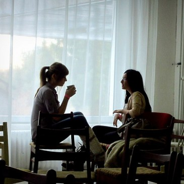 Link – We need a sponsorship model for mental health