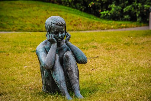 Link – How Childhood Trauma and Dissociation Result in Horrible Adulthood Problems