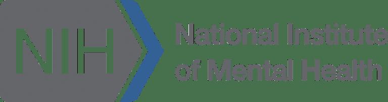 Sharing – New Bilingual Materials Boost Awareness of Latino Mental Health