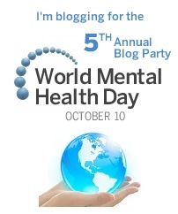 2015-world-mental-health-day