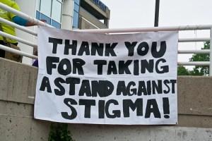 4630736058_1aec2423c8_mental-health-stigma