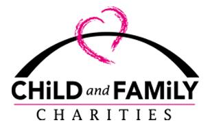 Child charities