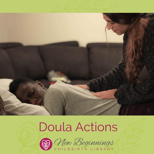 doula-actions-course