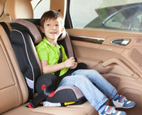 Booster Seats Child Car Seats