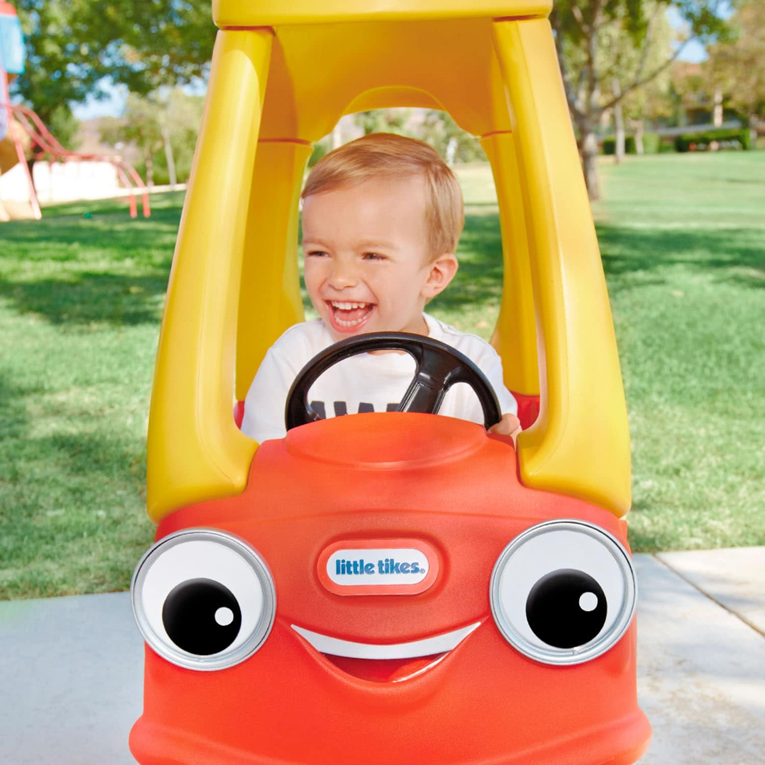 10 Riding Toys For 2 Year Olds
