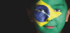 CB2016_06 Chancen in Südamerika Header S.78