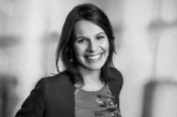 Seit 2012 betreut Projektleiterin Katharina Gründig Figueiroa internationale Veranstaltungen. Auf die neuen Formate in Südamerika freut sie sich ganz besonders, hat sie doch in Brasilien gelebt und ist auch darüber hinaus eng mit dem Land verbunden.