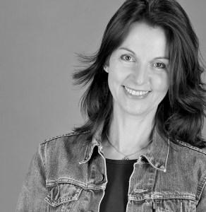 Cathrin Robertson war lange Jahre als Marketingchefin Levi's Deutschland tätig, bevor sie 2013 für die Groupe Zannier den Posten als Marketing- und Vertriebschefin in Deutschland übernahm. Die Powerfrau schätzt es, durch den Verkauf noch besser steuern zu können, worauf es bei einem Markenaufbau ankommt.