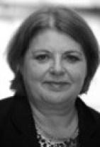 """Claudia Mischon ist Geschäftsführerin der Centralvereinigung Deutscher Wirtschaftsverbände für Handelsvermittlung und Vertrieb (CDH) e. V. Die Lektüre des Beitrags """"Der Vertrieb ist der Schlüssel. Und der hat sich radikal verändert"""" veranlasste sie, stellvertretend für den Berufsstand der Handelsvertreter Stellung zu nehmen."""