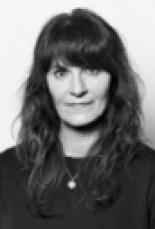 Jeanette Marchussen ist als verantwortliche Sales Managerin der CIFF Kids in Kopenhagen für die Ansprache von potenziellen Ausstellern zuständig.