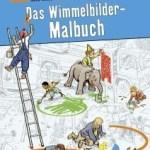 CB2016-0910-Das-Wimmel-Bildermalbuch-wpcf_212x300