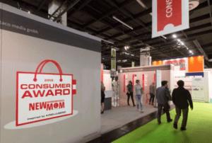 2016-09-consumer-awards-kind-kugend