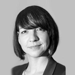 Steffi Kranawetter Geschäftsführerin Kindermoden Nord