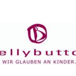 logo-bellybutton