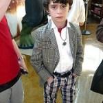 3351312225_de7c834123_m_kids-fashion