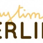 2017_playtime_berlin_landscape
