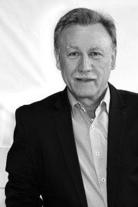 New G.O.L. - Rainer Orth - Geschäftsführer