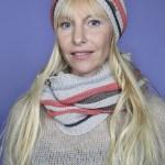 Britta Hamraoui von Julami