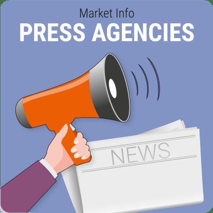 Product_MD_05_Press Agencies