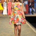 2017 06 Pitti Bimbo Fashion From Spain Giovanni Giannoni Amaya 004