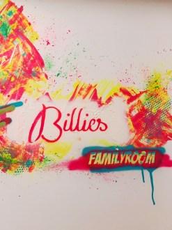 2017 07 Billy Family Room 01