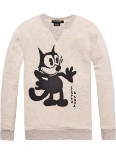 2017 07 Scotch Soda Felix The Cat Boys Pre Spring 18 18105608 143798 1P FNT