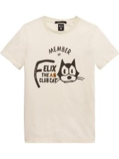2017 07 Scotch Soda Felix The Cat Boys Pre Spring 18 18106209 141931 02 FNT