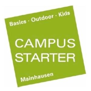 """Das Logo der neuen ANWR-Messe """"Campus Starter"""" soll schon optisch zeigen, dass die Messe auch für Nichtmitglieder offen ist."""