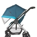 2017 Kind Und Jugend Innovation Awards Nominated Diono 2017 08 21 Quantum Canopy ToddlerMode WorldFacing 2