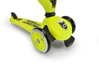 2017 Kind Und Jugend Innovation Awards Nominated Scoot And Ride 2017 08 21 Highwaykick Front (2)