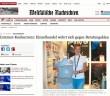Das Kinderkaufhaus Mukk aus Münster setzt Gebühren gegen drohenden Beratungsklau im stationären Fachhandel
