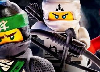 Lego bekommt neuen CEO