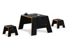"""Mavalà von Anna Licata (Sonderschau """"future of kids design"""", Kind + Jugend 2014)"""