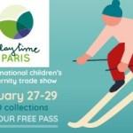 2018 01 Playtime Paris – klein
