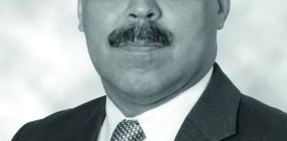 Michael Stadtmüller