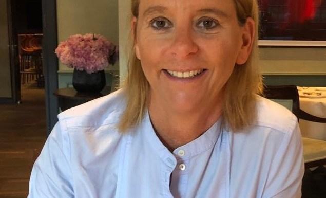Alexandra Schlaucher ist bei Lego-Wear neue Sales-Managerin für Nord- und Ostdeutschland.