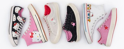 Converse-X-Hello-Kitty-3