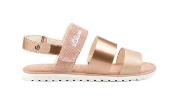 s.Oliver Shoes SS19 - Produktkategorie_Junior_8