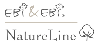 Ebi & Ebi Naturline ist insolvent
