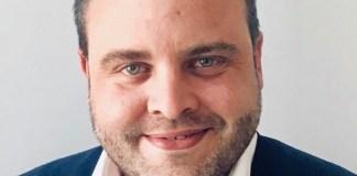 Andreas Hemprich ist seit Mai 2019 Senior Key Account Manager Europe für Rooskickx.