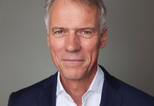Claus-Dietrich Lahrs folgt auf Bernd Freier ab November 2019 als CEO der s.Oliver Group