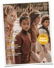 Cover der Ausgabe, aus dem der Beitrag stammt.