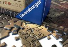 Ravensburger 2019 durch Puzzletrend erstmals mit mehr als 500 Millionen Euro Umsatz