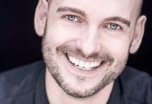 Mario Rusack-van Rossum wird globaler Marketing- undVertriebsdirektor von Kabooki