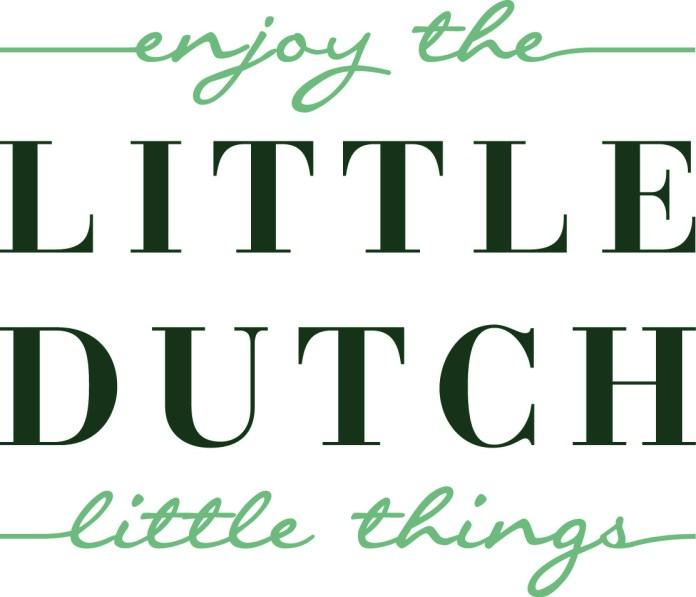 https://i2.wp.com/www.childhood-business.de/wp-content/uploads/2021/01/Logo-Little-Dutch.jpg?w=696&ssl=1