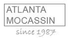 https://i2.wp.com/www.childhood-business.de/wp-content/uploads/2021/01/Logo-der-Marke-Atlanta-Mocassin.jpg?w=696&ssl=1