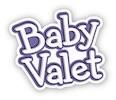 https://i2.wp.com/www.childhood-business.de/wp-content/uploads/2021/01/Logo-der-Marke-Baby-Valet.jpg?w=696&ssl=1