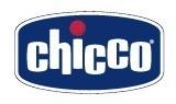 https://i2.wp.com/www.childhood-business.de/wp-content/uploads/2021/01/Logo-der-Marke-Chicco.jpg?w=696&ssl=1