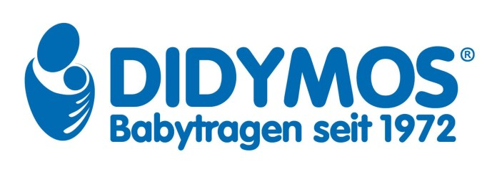 https://i2.wp.com/www.childhood-business.de/wp-content/uploads/2021/01/Logo-der-Marke-Didymos.jpg?w=696&ssl=1